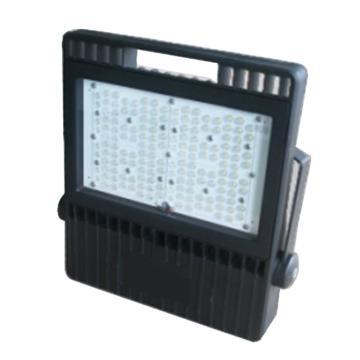 津达 LED投光灯,150W KD-LEDTG012 白光 60度,单位:个