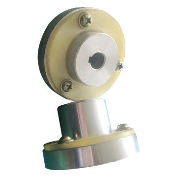西域推荐 扭矩传感器连接件,KXT(M)-II