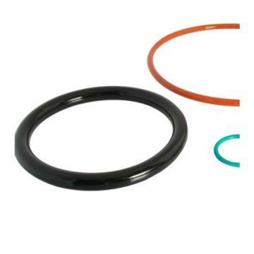 日标O型圈P390,389.5*8.4(内径*线径),丁腈橡胶NBR70,10个/包