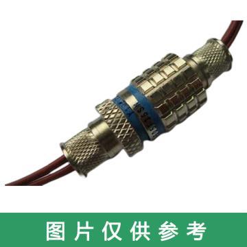 郑州航天电子 接插件,Y100A-4ZJL