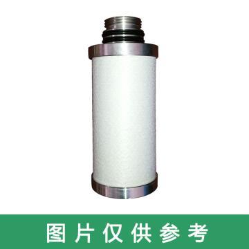 蚌埠高科 注油器Y型过滤器,W-7/400