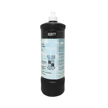 3M抛光液,82877, 1L/罐
