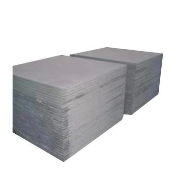 西域推荐 石棉板,1x1m厚5mm