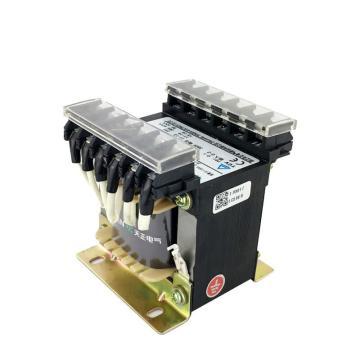 天正TENGEN JBK系列变压器,JBK3-400VA(铜) 380/220 110 24
