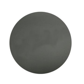 3M401Q水砂纸,2000#,圆形,直径Ø230mm,100张/包