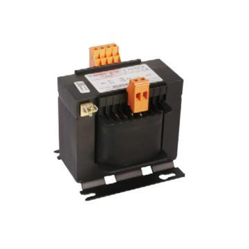 天正TENGEN JBK系列变压器,JBK5-450VA(铜) 380/220(350)24(100)