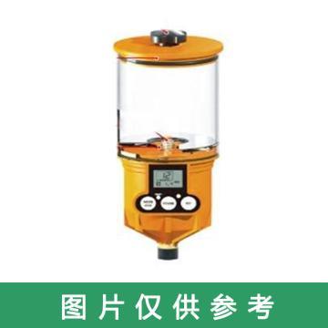 蚌埠高科能源 注油器(分)泵,W-7/400 m001eiw/2232/400