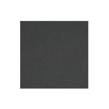 """3M 401Q碳化硅水砂纸,1500# 5.5""""*9""""(AAD),10包(2000张)/箱"""