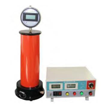 华电恒创 直流高压发生器,HDZGF