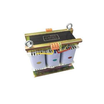 天正TENGEN SBK系列变压器,SBK-100KVA(铜) 380/170 Y/d