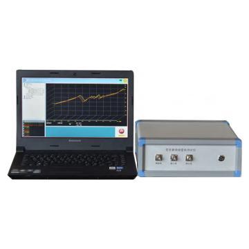 华电恒创 变压器绕组变形测试仪,HDRZ-I