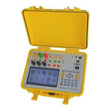 华电恒创 变压器容量测试仪,HDBT-Y