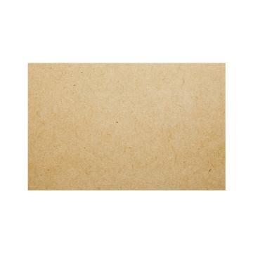 牛皮纸800*1100