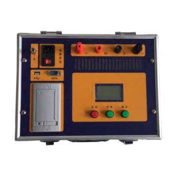 华电恒创 回路电阻测试仪,HDHL-100A