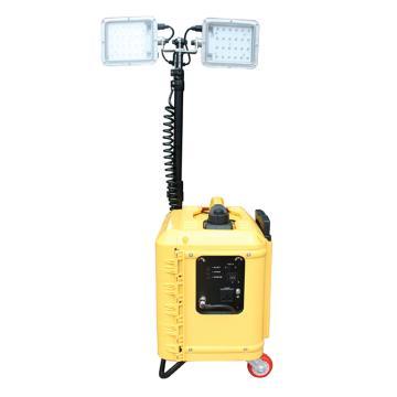 深圳海洋王 SFW6121多功能升降工作灯,单位:个