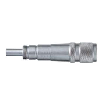 西格玛/SIGMA OC8520耦合台测微头,SHSS2-13