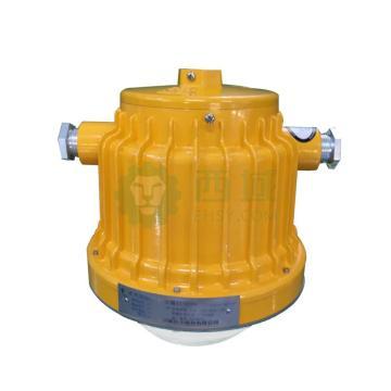 紫光照明 矿用隔爆型LED巷道灯 DGS48/127L(B)功率48W煤安号MAH110187,单位:个