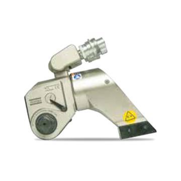 Atlas Copco 液压扳手,1''方驱,651Nm-4379Nm,RT03
