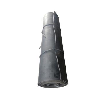 营丰机械抛丸机高弹耐打板,5mm KZPW-I,227500002669