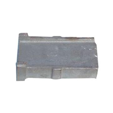 营丰机械抛丸机叶片,CJW-5500 125×90×20,227500000081