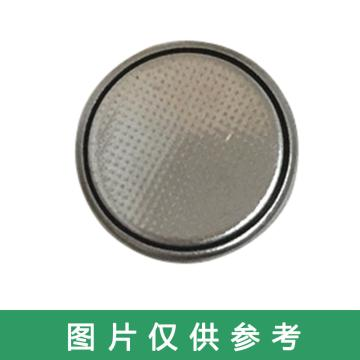 馬爾 Mahr 20EWN/30 ND 附件電池,4102520