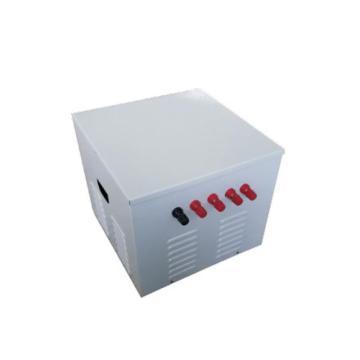 天正TENGEN JMB系列变压器,JMB-100KVA(铜) 220/24