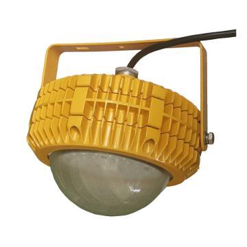 翰明光族 LED防爆平台灯 GNLC8722/B 50W,单位:个