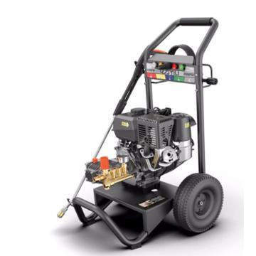 億力汽油驅動清洗機,YLQ8020E 150-200bar