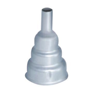司登利 热风枪焊咀,N070618