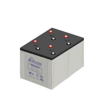 理士 蓄电池,DJ2500