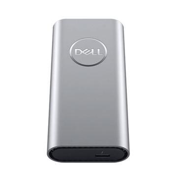 戴爾移動Thunderbolt3固態硬盤(500GB)