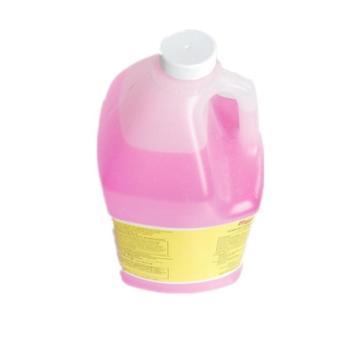 海寶 冷卻液,028872,1加侖*2/箱
