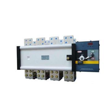 斯沃 双电源转换开关,SIWOQ1-63/4S2