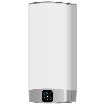 阿里斯顿 70L电热水器,VL70VH3.0EVOAG+WH,双胆加热,超大触摸屏。不含安装所需辅材