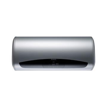 阿里斯顿 50L电热水器,PTC2.0 E 50 3QH,钛金加热管,超温超压保护。不含安装所需辅材