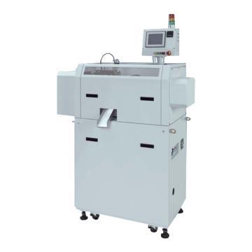 日特 绕线机,Max5000rpm,排线精度0.001mm,BHS-01832