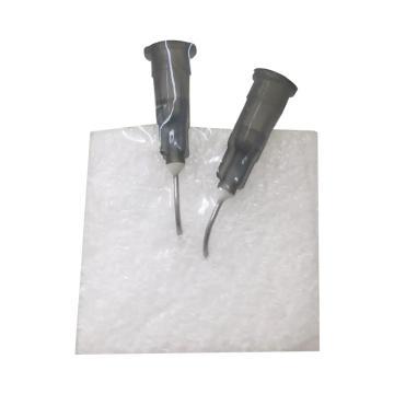扬州国浩电气 GHAV303油酸值自动测定仪,萃取液针头