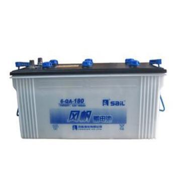 风帆 蓄电池,6-QA-180