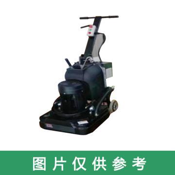 VD12(单齿轮)头研磨机操作面板,TM-12A-4