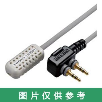 日置/HIOKI 温湿度传感器,LR9501 1米