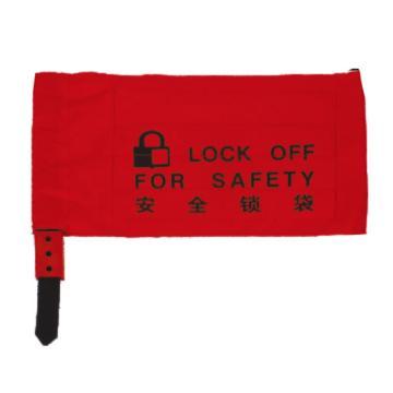 博士 行车控制器锁袋,440×250mm