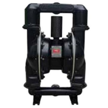 """英格索兰/ARO 2""""矿用气动隔膜泵,BQG-350/0.2-Z,BSP螺纹接口"""