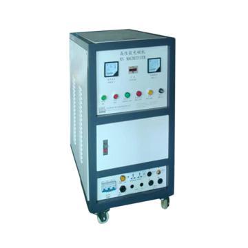 納聲 高性能充磁主機,NS.15200