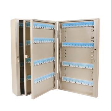 博士 鑰匙管理箱,240位,385×620×145mm(寬×高×厚)