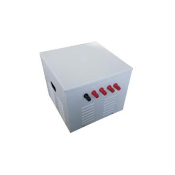 天正TENGEN SG系列变压器,SG-100KVA(铜) 380±5%/270 Y/b