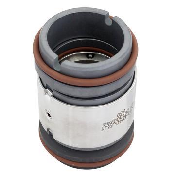 浙江兰天,脱硫FGD外围泵机械密封,LA22-P1E1/49-3900