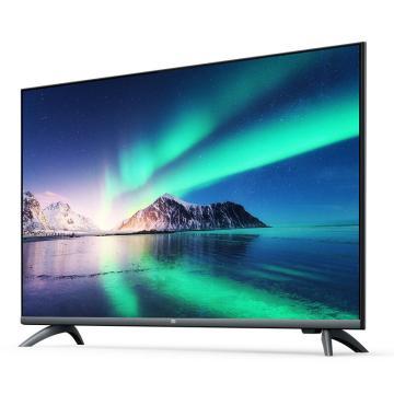 小米 电视,4S 32英寸 L32M5-AD 1GB+4GB 高清 蓝牙语音遥控 人工智能语音网络液晶平板电视