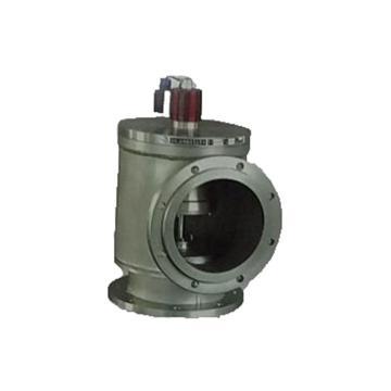 国产 电磁真空压差阀,DYC-JQ,通径150mm