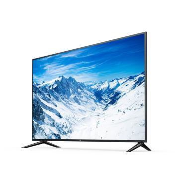 小米 电视,4S 50英寸 L50M5-AD/L50M5-5S 2GB+8GB 4K超高清