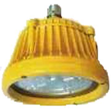 尚为 LED防爆平台灯 SZSW8135 功率40W 泛光,单位:个